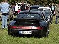 Oldtimertreffen am Waldparkring 2013 072 (10212273215).jpg