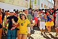 Olinda Carnival - Olinda, Pernambuco, Brazil(6).jpg