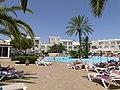 Oliva Beach - Riu - Fuerteventura - 02.jpg