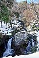 Olmi-Cappella ruisseau de Loga.jpg
