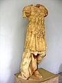 Olympia Statue.jpg