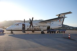 Olympic Airlines DHC-8-100, SX-BIO@JMK,11.06.2009-539ad - Flickr - Aero Icarus.jpg