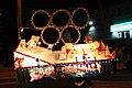 Olympic Bears (4196964619).jpg
