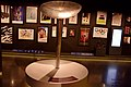 Olympic Museum ( Ank Kumar, Infosys Limited ) 20.jpg