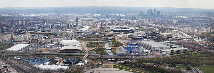 Olympic Park, London, 16 April 2012 (2).jpg