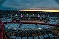 Olympic Stadium (8132605972).jpg