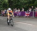 Olympic mens time trial-39 (7693117448).jpg