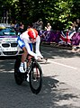 Olympic mens time trial-81 (7693192110).jpg