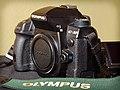 Olympus E-30 04.jpg