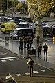 On 17.08.2017, day of Barcelona Terrorist Attack - 170817-0945-jikatu.jpg