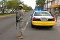 On Patrol in Puerto Rico.jpg