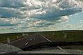 On RN14, Corrientes, Argentina, 12th. Jan. 2011 - Flickr - PhillipC (1).jpg