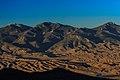 On Wheeler Peak Scenic Drive, Great Basin National Park, Nevada (8124293994).jpg