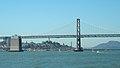 On the ferry towards Oakland. (3464241061).jpg