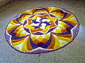 Onam flower carpet 5.jpg