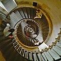 One Handrail For Everyone (176725363).jpeg