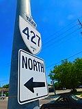 Ontario Highway 427 (27560838841).jpg