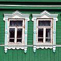 Onufrievo houses 02.JPG