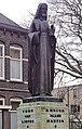 Onze-Lieve-Vrouw Hemelvaartkerk (The Hague) (9).JPG