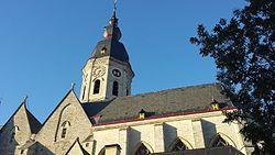Onze-Lieve-Vrouwekerk (Temse) 02.jpg