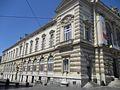 Opéra de Montpellier côté.jpg