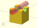 OpenSCAD Disable Modifier (off).png