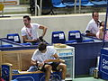 Open Orleans 2013 - 22 - Herbert.JPG