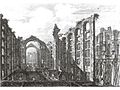 Opera do Tejo ruins by Jacques Philippe Le Bas 1757.jpg