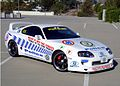 Operation Drag Toyota Supra Turbo - Flickr - Highway Patrol Images.jpg