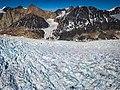 Operation IceBridge View of Larsen C (26376302038).jpg