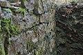 Oppidum de Mus - murs antiques (1).jpg