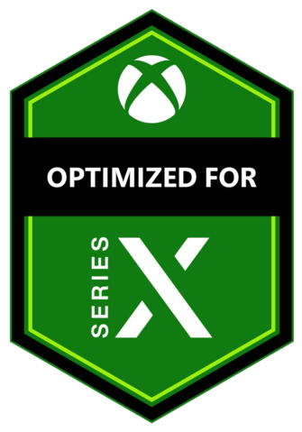 File Optimized For Xbox Series X Branding Png Wikimedia Commons