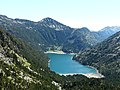 Orédon lac (4).JPG