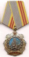 Order of Labour Glory 2st.jpg