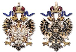 Order of White Eagle Badge both sides.jpg
