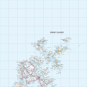 Ordnance Survey 1-250000 - HY.jpg