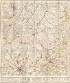 Ordnance Survey One-Inch Sheet 135 Cambridge & Ely, Published 1946.jpg