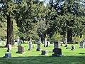 Oregon City, Oregon (2018) - 171.jpg