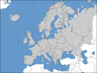 Oresund Location Europe.png