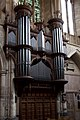 Organ Southwark Cathedral (5137531312).jpg