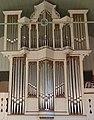 Orgel in Neuringe.jpg