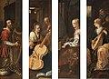 Orgeldeuren van de Sint Jacobskerk te Utrecht Centraal Museum 2247 001-004.jpg