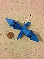 Origami-cranes-tobefree-20151223-222107.jpg