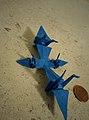 Origami-cranes-tobefree-20151223-222229.jpg
