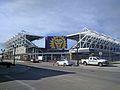 Orlando City Stadium - Three Weeks Before the Open House (32766740246).jpg