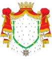 Orn.ext.PrincipeGrCr.SSML.png