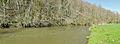 Orne River (17021357800).jpg