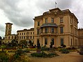 Osborne House very lovely way to spend a day - panoramio.jpg