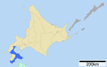 Oshima Subprefecture.png