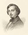 Oskar Freiherr von Redwitz 1851 Cowens (radiert von Schultheiß).png